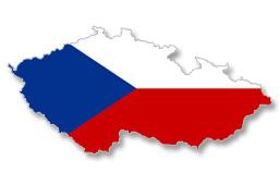 Axfone Czechy