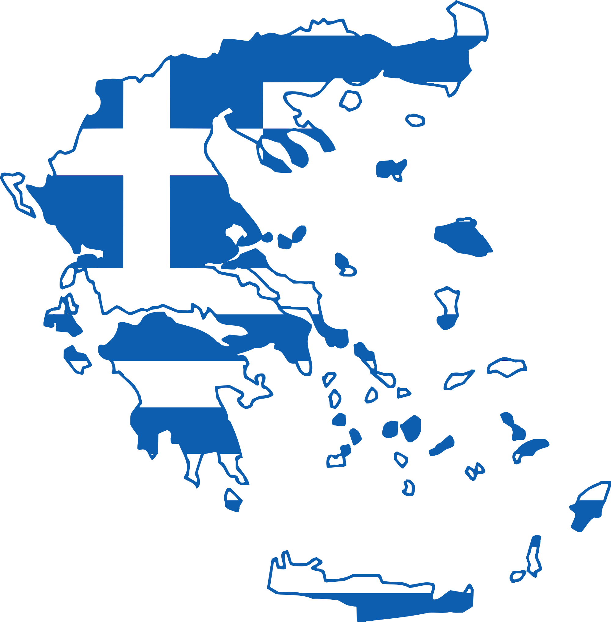 Axfone Grecja