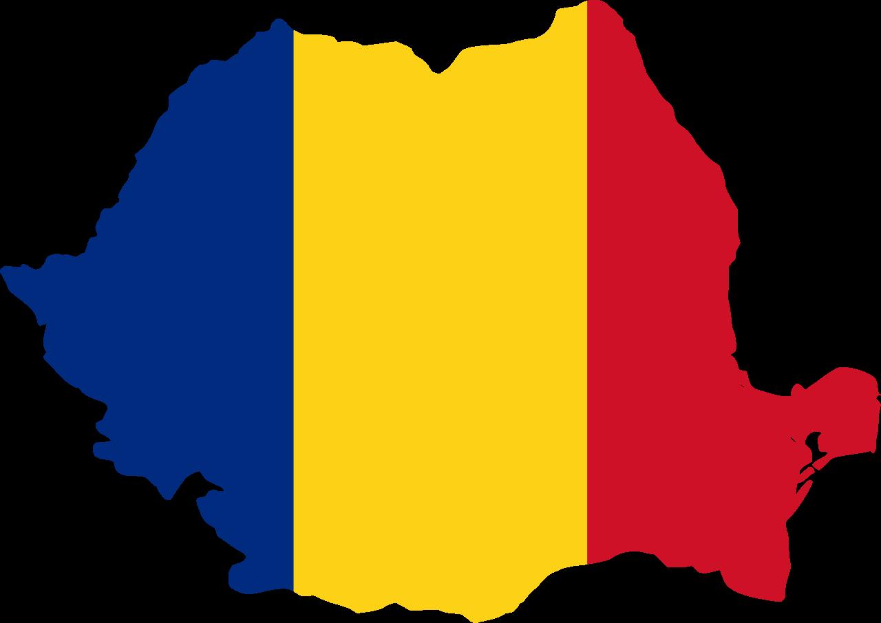 Axfone Rumunia