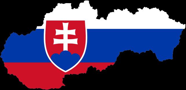 Axfone Słowacja