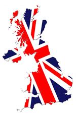 Axfone UK